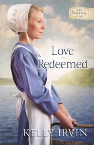 Love Redeemed Pb