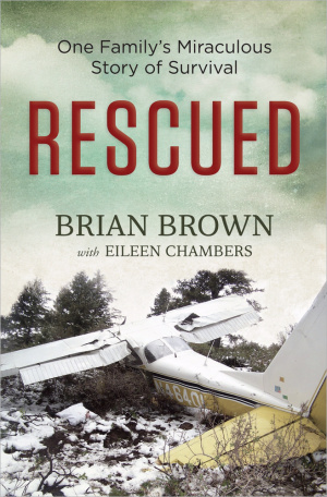 Rescued Hb