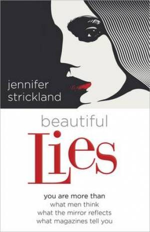 Beautiful Lies Pb