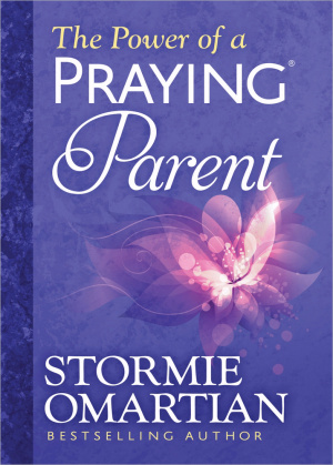 Power of a Praying Parent