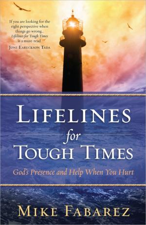 Lifelines For Tough Times Pb