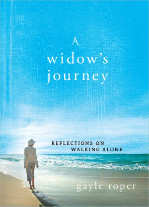 Widow's Journey, A