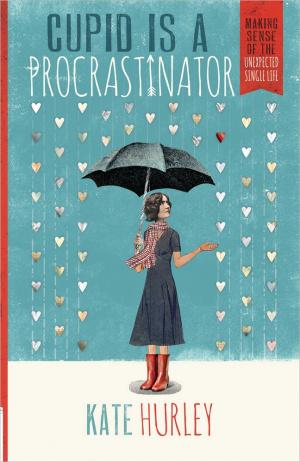 Cupid Is a Procrastinator