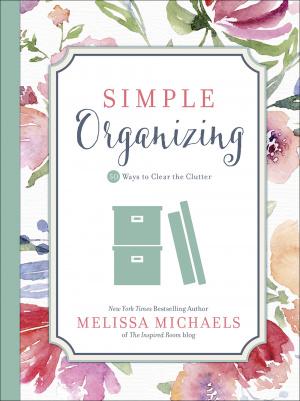 Simple Organizing