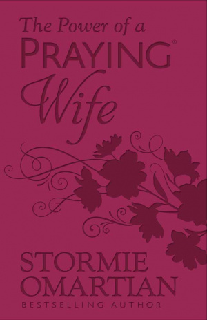 The Power of a Praying Wife (Milano Edition)