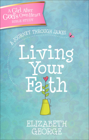 Living Your Faith