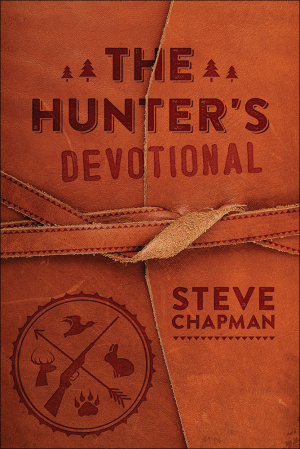 The Hunter's Devotional
