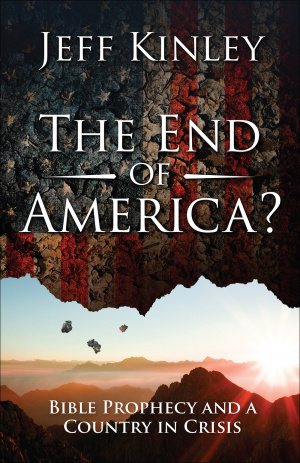 The End Of America