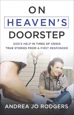 On Heaven's Doorstep