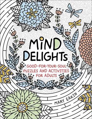 Mind Delights
