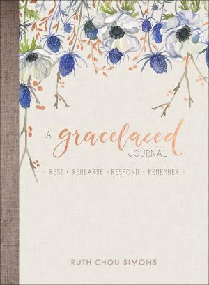 A GraceLaced Journal