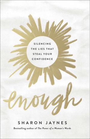 When You Feel You're Not Enough