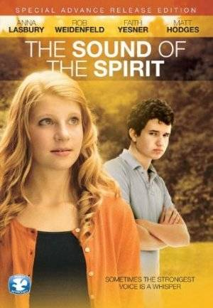 The Sound Of The Spirit DVD