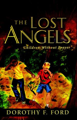 The Lost Angels