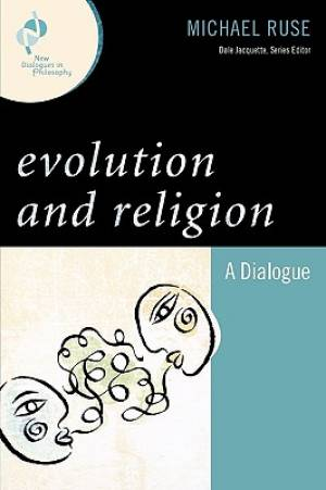 Evolution and Religion