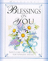 Blessings on You