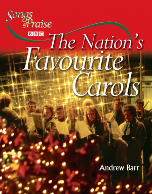 Nation's Favourite Carols