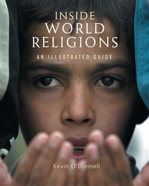 Inside World Religions