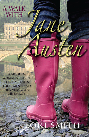 A Walk with Jane Austen