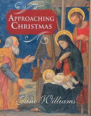 Approaching Christmas