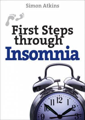 First Steps Through Insomnia