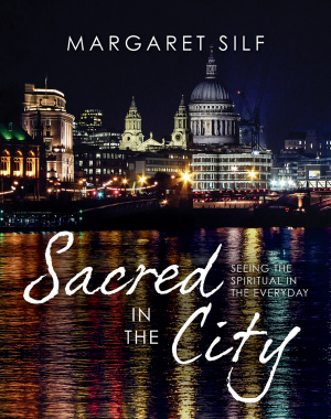 Sacred in the City