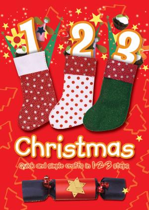 1 2 3 Christmas