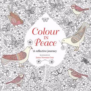 Colour in Peace