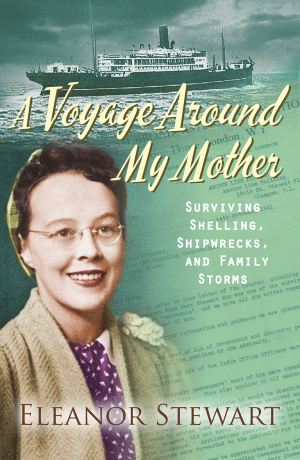 A Voyage Round My Mother