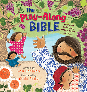 The Play-Along Bible