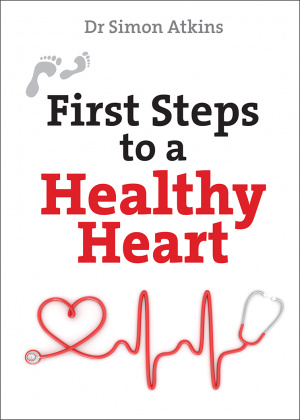 First Steps to a Healthy Heart