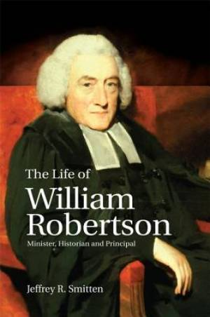 The Life of William Robertson