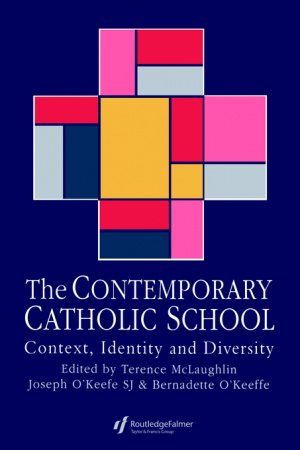 The Contemporary Catholic School