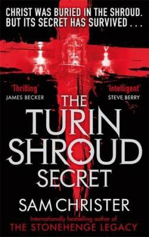Turin Shroud Secret, The