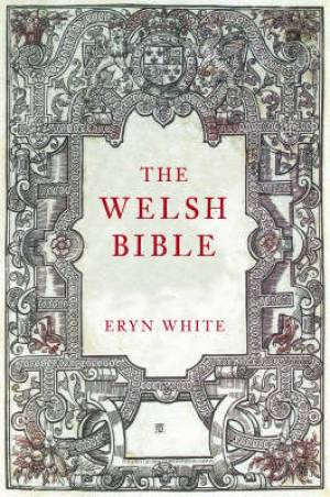 Welsh Bible
