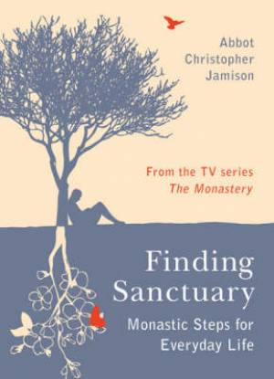 Finding Sanctuary Pb