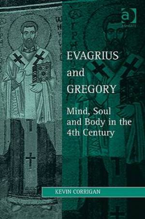 Evagrius and Gregory