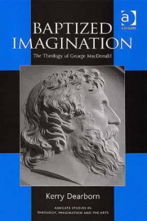 Baptized Imagination