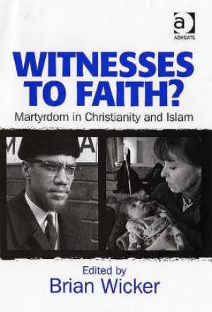 Witnesses to Faith?