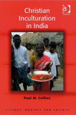 Christian Inculturation in India