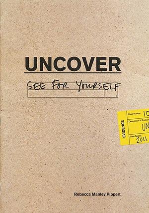Uncover - Luke's Gospel