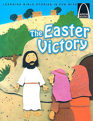 Easter Victory