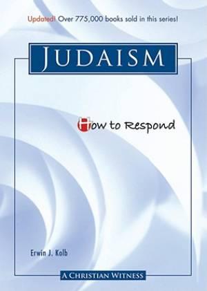 Judaism Pb