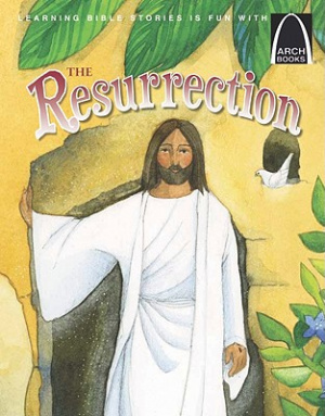 Resurrection The Pb