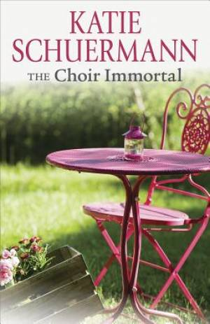 Choir Immortal, The