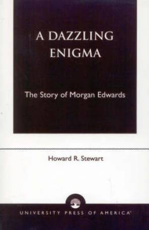A Dazzling Enigma