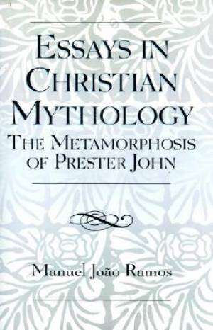 Essays in Christian Mythology