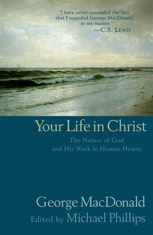 A Deeper Life In Christ