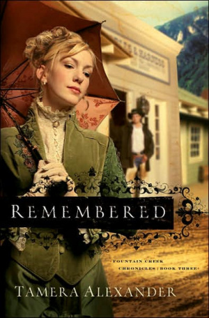 Remembered