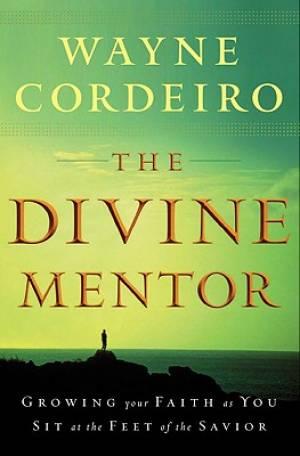 The Divine Mentor